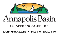 Annapolis Basin Conference Centre Logo